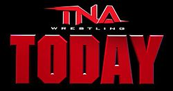 TNA-Today.jpg