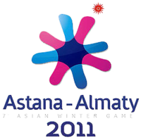 2011 Winter Asian Games Logo.png