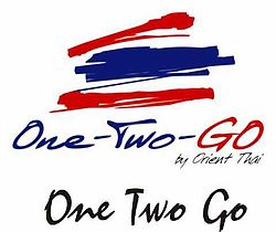 One-Two-Go Logo.jpg