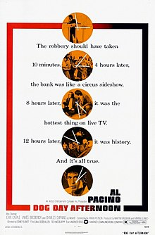 Dog Day Afternoon poster.jpg