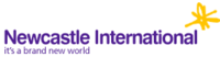 Newcastle International Airport Logo.png