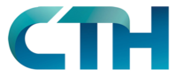 Logo-cth-new.png