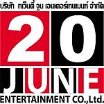 20th june entertainment.jpg