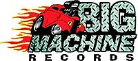 Big Machine Records.jpg