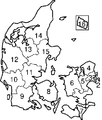 Denmarkcounties.png