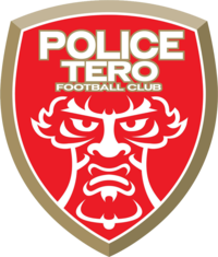 Police Tero 2018.png