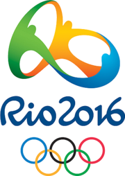 Olympics 2016 - Rio.png