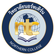 Logo northern.png