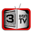 3yack tv logo official.png