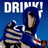 Pepsiman (PS1) cover art.jpg