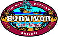 13.Survivor Cook Islands.jpg