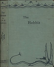 TheHobbit FirstEdition.jpg