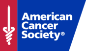 American Cancer Society Logo.png