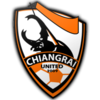 Flag Chiangrai United