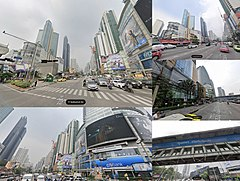 Google Streetview on Asok Montri Road Screenshot.jpg