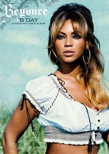 Beyonce - BDay Anthology Video Album.jpg
