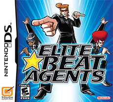 Elite Beat Agents Cover Art.jpg