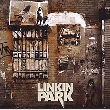 Linkin Park - Songs Underground.jpg