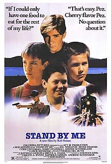 Stand by me poster.jpg