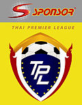 TPL 2553 Sponsor Thai Premier League.jpg