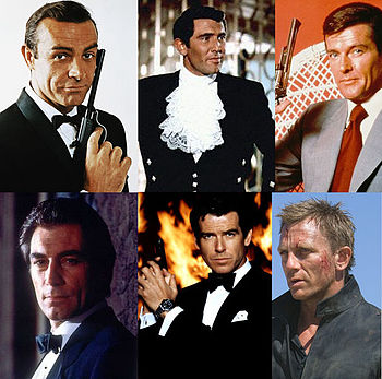 Image Result For Movies Peirce Brosnan
