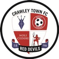 Crawleytown.png