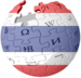 Wikipedia Thai Flag Logo.png