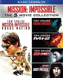 Mission Impossible Five Films Blu Ray set.jpg
