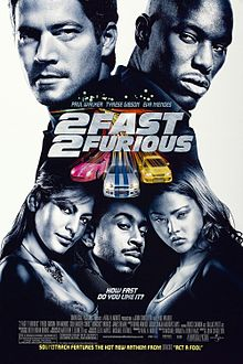 2 Fast 2 Furious poster.jpg