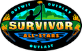 08.Survivor All Star Logo.png