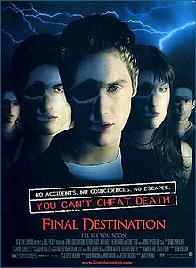 Final Destination film Poster.jpg