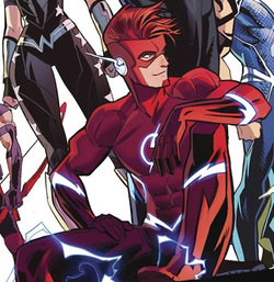 The Flash (Wally West).png