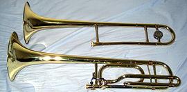 เกี่ยวกับ Trombone 270px-Getzen_Eterna_747_26