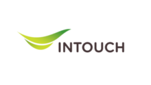 INTOUCH logo.png