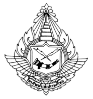 Emblem of Telephone Organization of Thailand.png