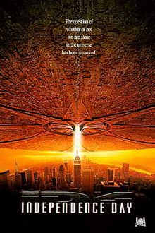 Independence-day-poster03.jpg