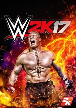 WWE 2K17 Official Cover.jpg