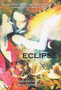 Eclipse book.jpg