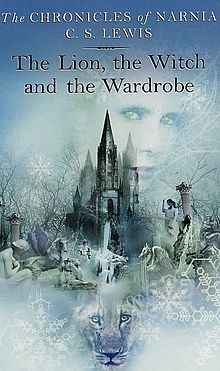 The-lion-the-witch-and-the-wardrobe-new-f-cover.jpg