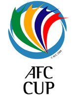 AFC Cup.png
