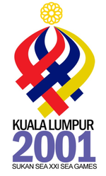 76px-2001seagames.png