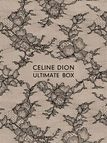 CelineDion-UltimateBox.jpg