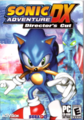 Sonic Adventure.PNG