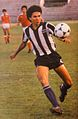 Chalermwoot In thai football 1981.jpg