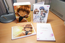 Clannad Film Special Edition DVD Box.jpg