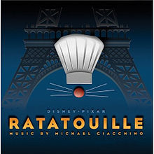 Ratatouille Music CD cover.jpg