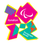 London Paralympics 2012.png