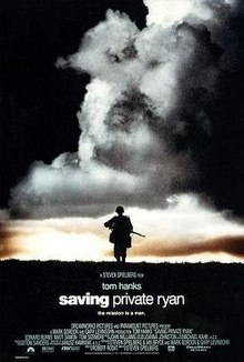 Saving private ryan .JPG