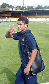 Denilson neves.jpg