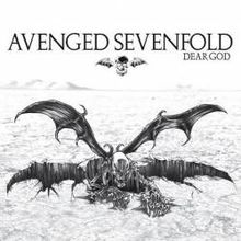 Avenged Sevenfold Dear God.jpg